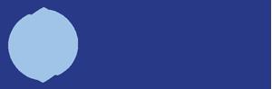 Avloppsspolningsjour, spolbil och stopp i avloppet - avloppsspolningsjour Helsingborg, avloppsspolningsjour Österlen, avloppsspolningsjour Ystad, avloppsspolningsjour Lund, stopp i avloppet i Skåne, stopp i avloppet i Lund, stopp i avloppet i Ystad, spolbil i Skåne